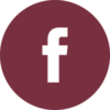 facebook png link for Graduate Certificate in Event Management