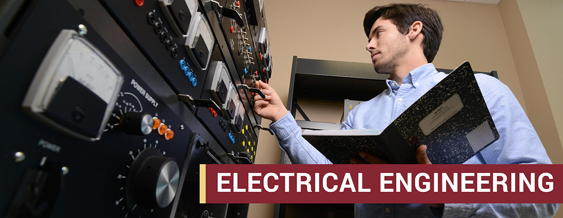 Electrical and Electronic Engineering BEng (Hons) or MEng – 2019 entry