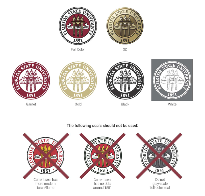 FSU welcomes class of 2012 at
