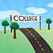 College Readiness icon