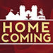 homecoming 2014 campus update