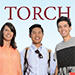 Torch 2014 image