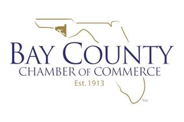 About Bay County from the Bay County Chamber