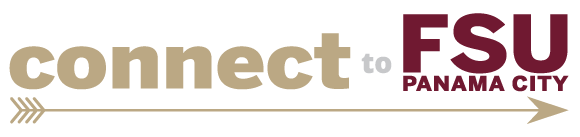 Connect-FSUPC-banner_0.png