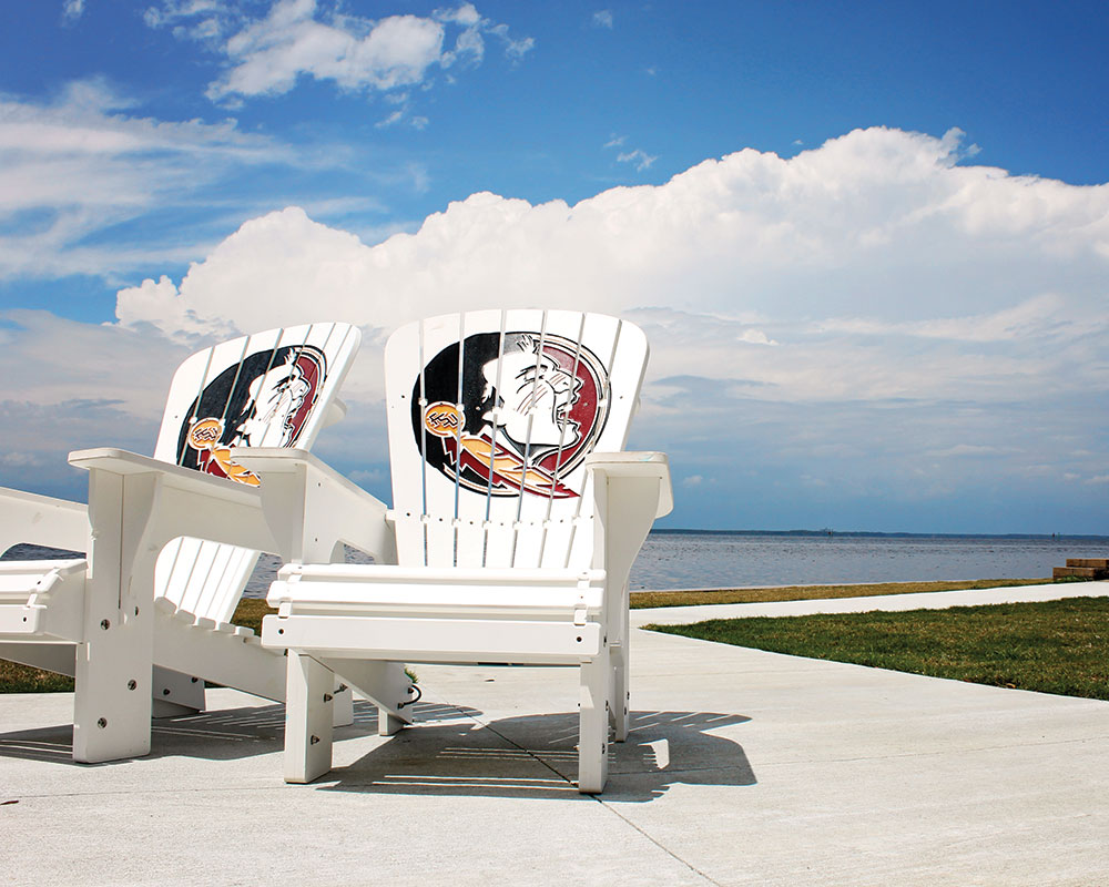 fsu_beach-chairs.jpg