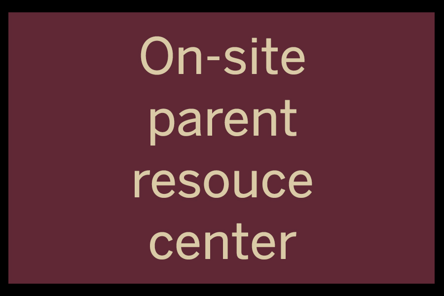 On-site parent resouce center_1.jpg