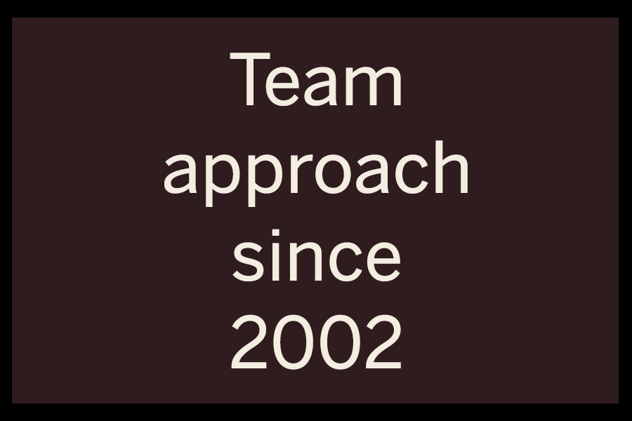 Team approach since 2002_1.jpg