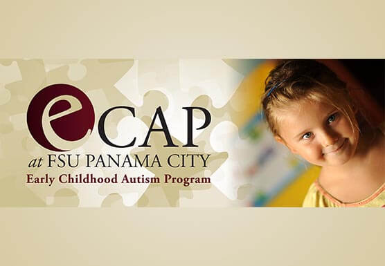 fsu-panama-city-early-childhood-autism.jpg