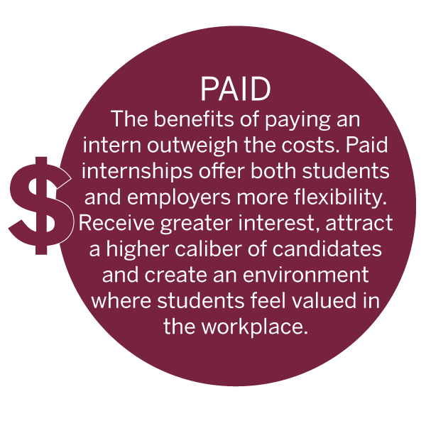Paid-Internships-600x600_2.png