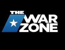 The War Zone-The Drive.jpg