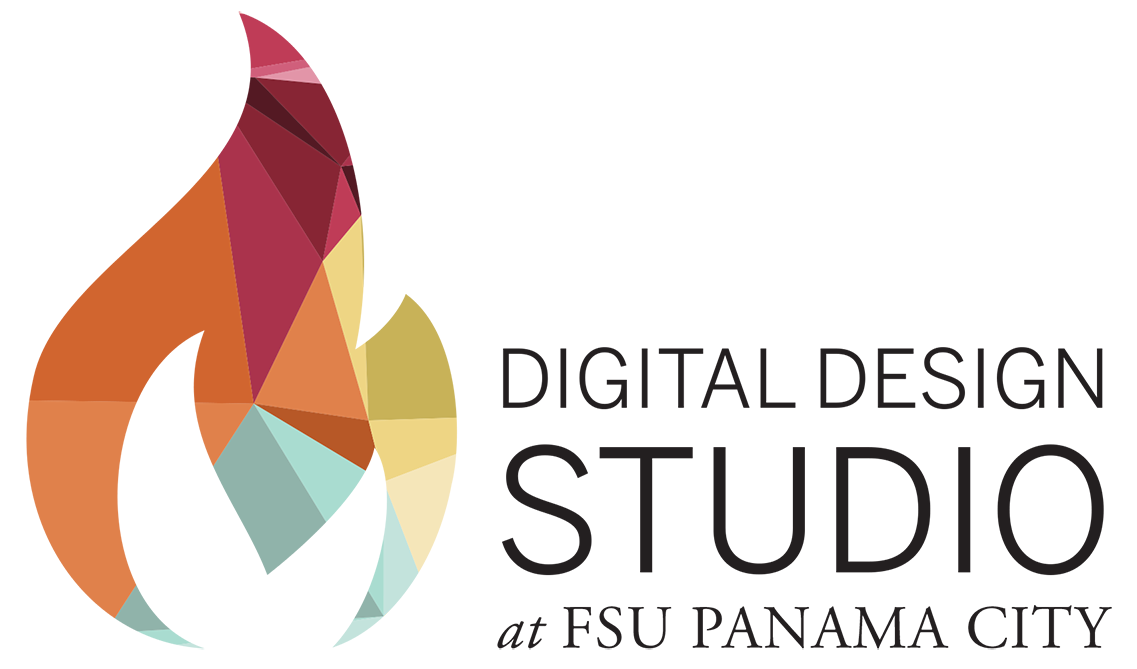 digital design studio logo.png