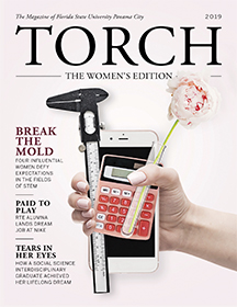 Torch Speical Issue_2019 web.jpg