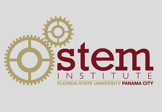 fsu-panama-city-stem-institute.jpg