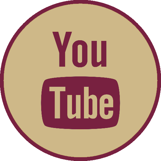 YouTube FSUPC