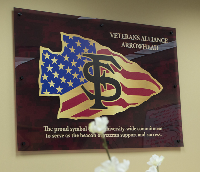 Veterans Alliance Arrowhead.jpg