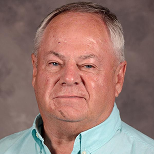Stan Lindsay, Communication Faculty