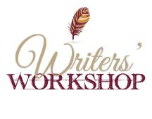 Writers' Workshop at FSU Panama City
