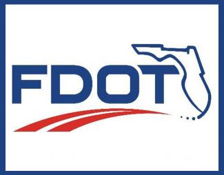 FDOT Road Closure