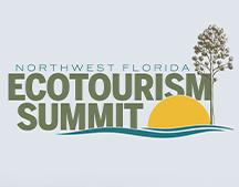Ecotourism Summit logo
