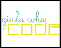 Girls Who Code Club Completes Curriculum