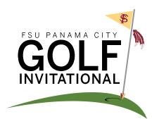 Florida State University Panama City will host the 27th Annual FSU Panama City Golf Invitational on Friday, March 17, 2017, at Hombre Golf Club in Panama City Beach. Proceeds from the invitational will benefit the FSU Panama City Campus Enrichment Fund, which is used to support students and the priorities of the campus.