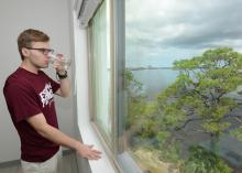 2021 Fall Move In at Seminole Landing