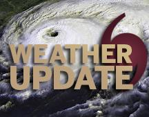 Weather Update: Florida State University Panama City classes and administrative offices will remain open Sept. 1, 2016. There are no plans for campus closures at this time.