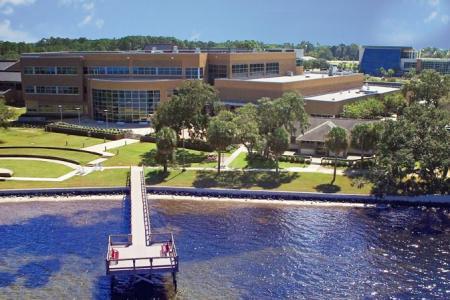 Image Result For Florida State Love Building